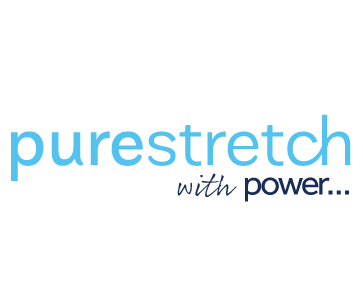 purestretch-online-with-power
