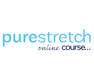purestretch-logo