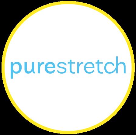 purestretch
