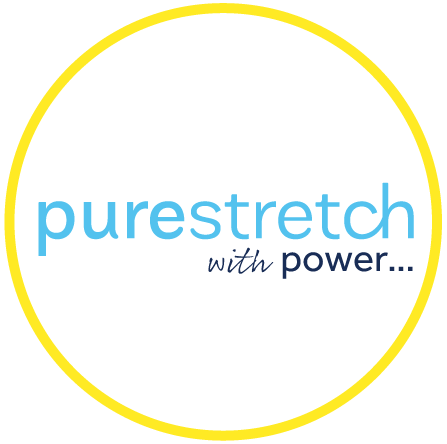 purestretch with power