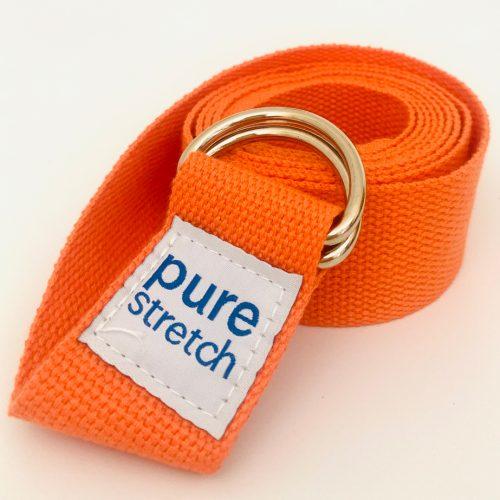 branded-straps2