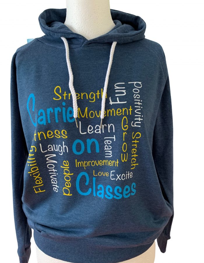 purestretch-hoodie